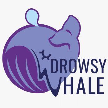 drowsy